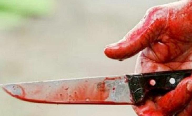 Астраханка ранила родную сестру во время попойки