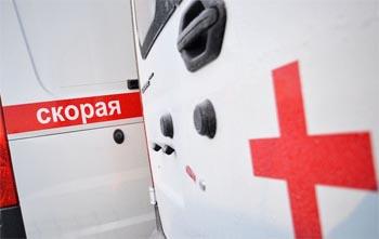 Смертельное ДТП: четверо погибших на трассе «Астрахань-Элиста-Ставрополь»