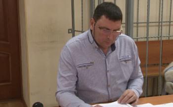 В Астрахани рассмотрение уголовного дела экс-министра ЖКХ Виктора Яковлева наконец продолжилось
