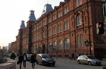 Сергей Морозов, прочитав нашу публикацию, запретил назначение на должность ранее судимого чиновника