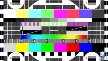 «Астрахань 24»: вечные убытки и странности с рекламой