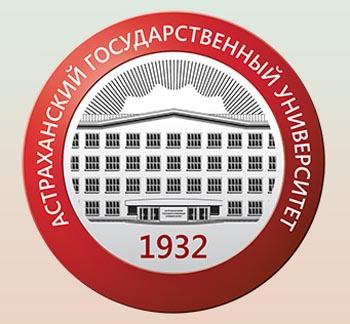 УМВД проверит Астраханский госуниверситет