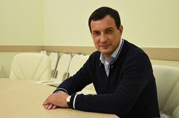 Благодаря депутату Измайлову Астрахань осталась без автобусов