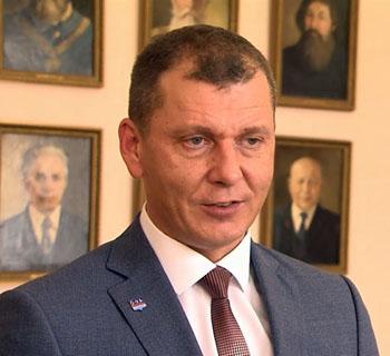 Подсудимый чиновник администрации Астрахани отменил пресс-конференцию в свою защиту