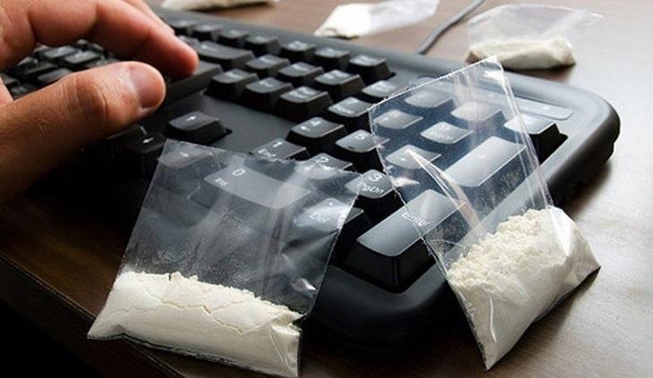 Члену астраханского наркосообщества огласили приговор