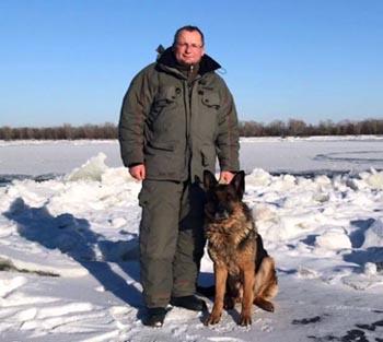 Спикер думы Астраханской области Игорь Мартынов обрадовал пользователей интернета