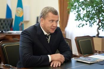 Сергей Морозов предложил распространить льготу по транспортному налогу на автомобили с ручным управлением