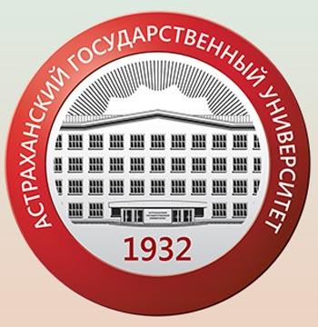 В Астрахани трое туркменских студентов АГУ изнасиловали девушку