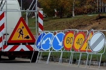 Начальник ГИБДД: Организация дорожного движения в Астрахани на самом низком уровне