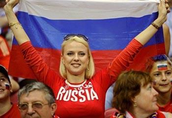Болеем вместе: все спортивные события Астрахани этой недели