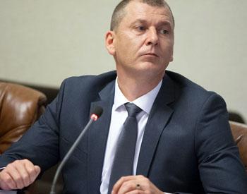 Вчера – бизнесмен, сегодня – чиновник, завтра – уголовник? О чиновнике мэрии Астрахани Корженко