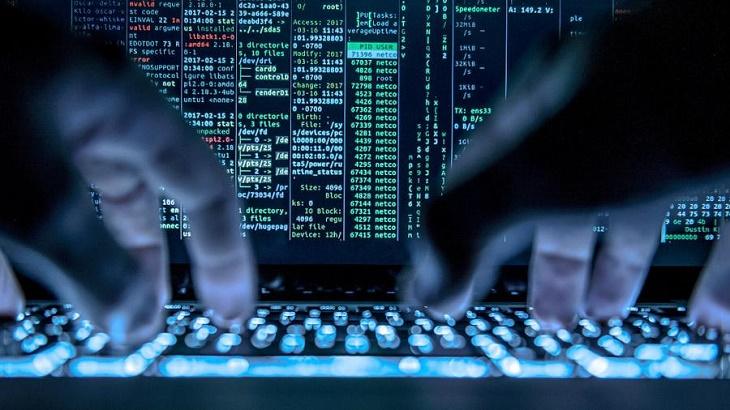 У посетителей сайта «Волгаря» могут украсть данные