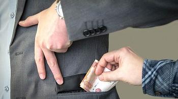 Астраханцы попались на покупке документов об окончании автошколы