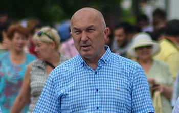 Заместителю главы администрации Астрахани грозит увольнение за нарушение закона о противодействии коррупции