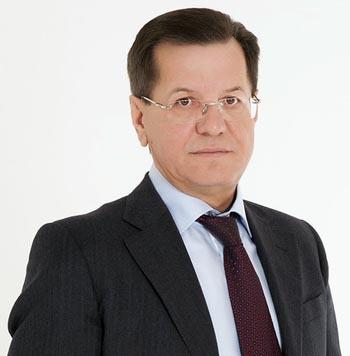 Губернатор Астраханской области Александр Жилкин провёл встречу с журналистами и блогерами