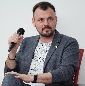 Андрей МИНЕЕВ: Про МТС