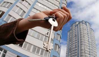 Кто сегодня в Астрахани имеет право получить квартиру бесплатно