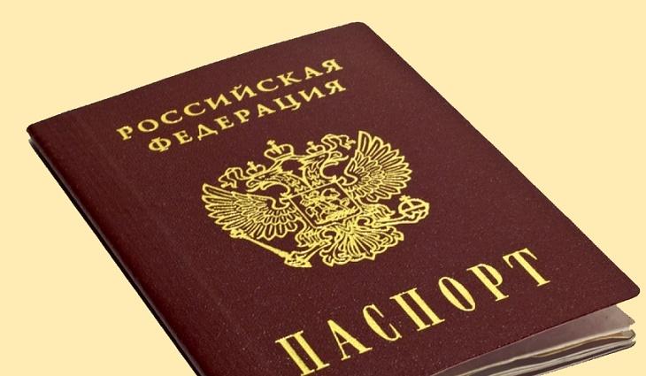 Вниманию жителей Трусовского района Астрахани