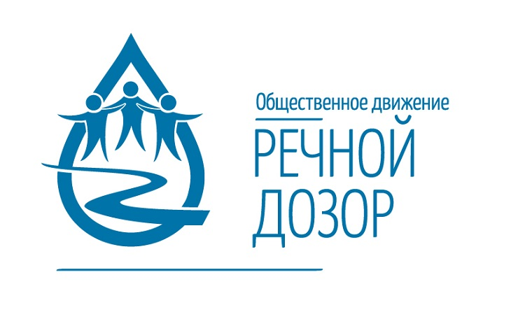 В Астрахани появился «Речной дозор»