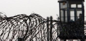 Заключённые астраханской колонии совершили побег. Руководство ИК-10 наказано