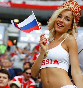 Астраханцев ждёт большой футбол, женское тхэквондо и бодибилдинг