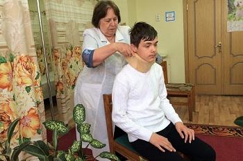 Почему доктор Татьяна Бочарникова в 70 лет продолжает работать