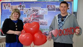 70 литров крови на двоих: супружеская пара доноров из Астрахани спасла десятки жизней!