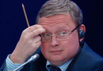 Делягин о шансах Бабушкина победить на выборах губернатора Астраханской области