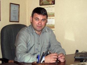 Агеева к ответу! И вновь о службе государственной охраны объектов культурного наследия Астраханской области