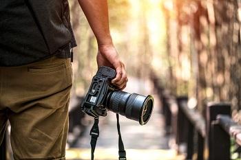 Администрация города проводит фотоконкурс «Астрахань в моем сердце»