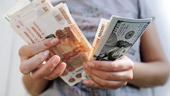 Политологи выяснили, сколько стоит голос избирателя в Астрахани