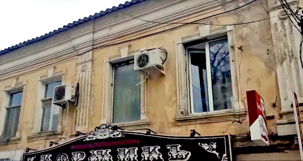 Президент Владимир Путин добавил денег на расселение аварийного жилья в Астрахани