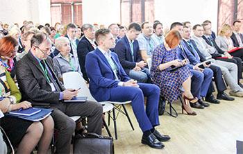 Более ста экспертов в сфере дополнительного образования собрались на Всероссийском форуме в Астрахани