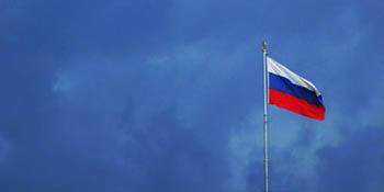 Власти Астрахани ради здоровья астраханцев перенесли торжества