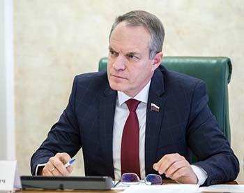 А. Башкин посетил учреждения уголовно-исполнительной системы Астраханской области, где содержатся женщины, несовершеннолетние и инвалиды