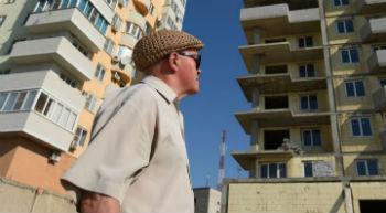 В Астрахани обманутым дольщикам выделят квартиры