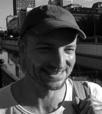 Тело астраханца, погибшего в Африке, доставлено в Москву