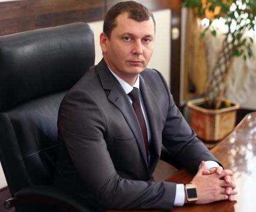 Что известно об и.о. главы администрации Астрахани Корженко