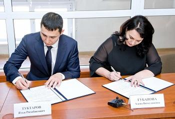 Приволжский район предоставил Астрахани 770 земельных участков для многодетных семей