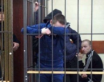Осуждена банда, снабжавшая наркотиками Астрахань