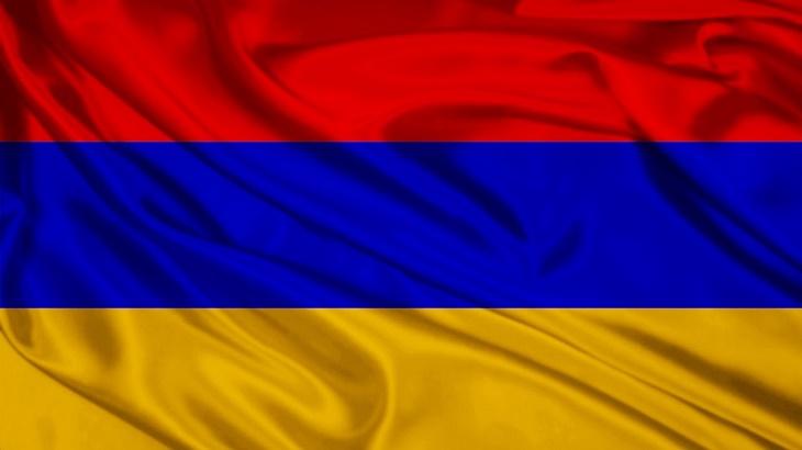 Уклонист из Армении попался в Астрахани