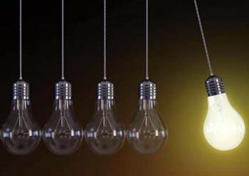 1 июня в Астрахани произойдёт массовое отключение электроснабжения