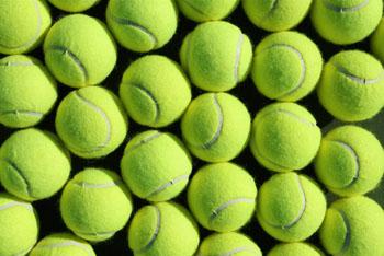 Узбекский теннисист нагло обманул жителя Астрахани