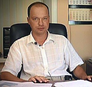 Андрей ЖИЛЯЕВ: О Дюма в Астрахани и не только
