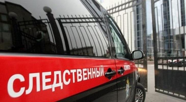 Астраханку судят за финансирование террористов