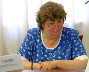 В Астрахани обсуждают перспективы введения электронных больничных