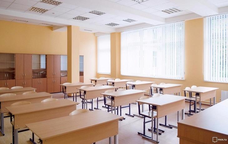 Школ в Астраханской области прибавится