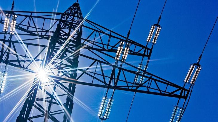 Электросетевое хозяйство Астрахани передано в концессию