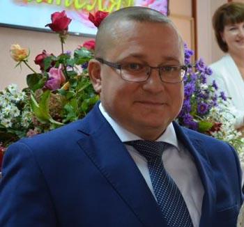 Главе Черноярского района Заплавнову дали месяц на решение проблемы мусорок