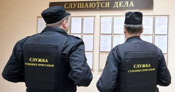 Дорого обошлась сельчанке из Астраханской области судебная склока с соседом